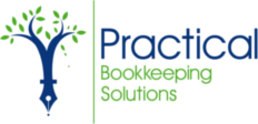 Practical Bookkeeping Solutions